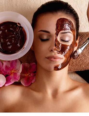 صور ماسكات تنظيف البشرة , ماسكات طبيعية لتنظيف البشرة
