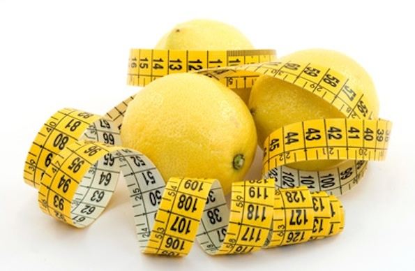 صورة رجيم الليمون , وصفات لرجيم الليمون