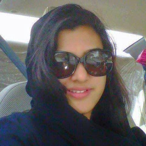 صورة بنات اليمن , جمال بنت اليمن الفاتن