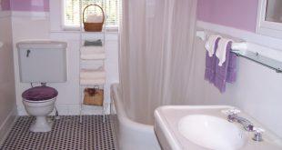 صورة ديكورات حمامات صغيرة جدا وبسيطة , صور رائعه لديكورات الحمامات الصغيره جدا والبسيطة