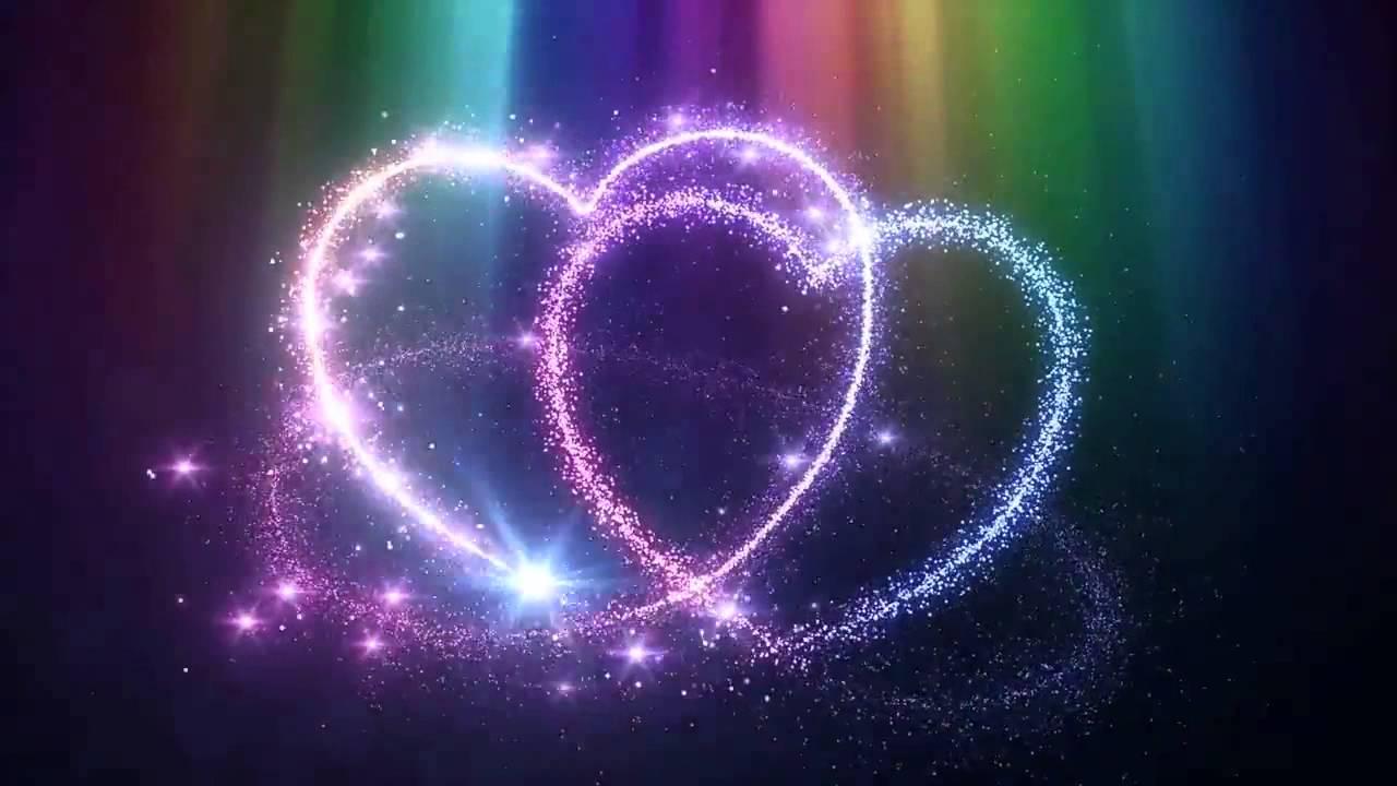 صورة صور رومنسيه متحركه , صور قمة في الحب