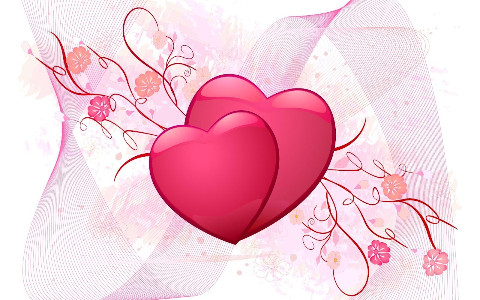صور كلام في الحب والغرام , كلام رومانسي