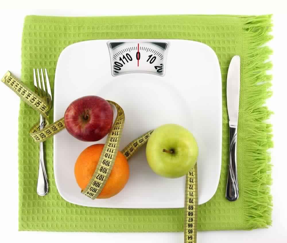 صور زيادة الوزن في رمضان , التخلص من زيادة الوزن بعد رمضان