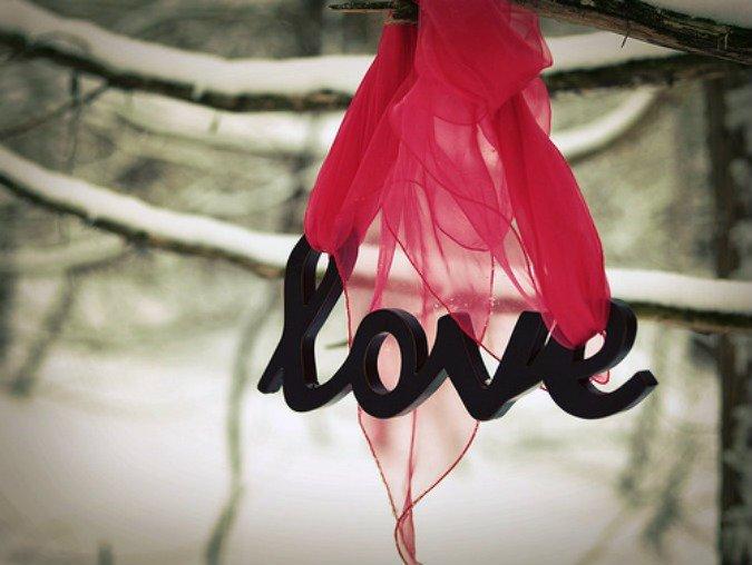 بالصور عبارات جميلة وقصيرة , كلمات حب مكتوبة 3773