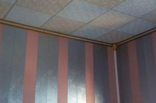 صورة تغليف جدران , ابتكارات جديدة في تغليف الجدران