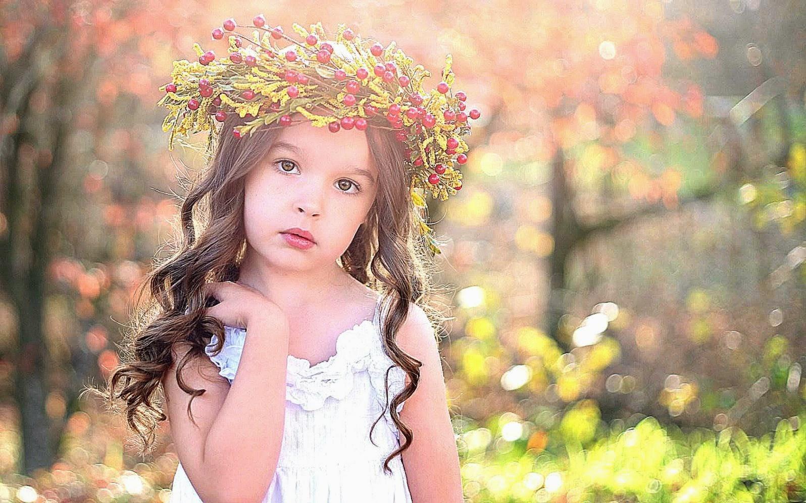 صور صور بنات صغار حلوات , البنات احلى الكائنات