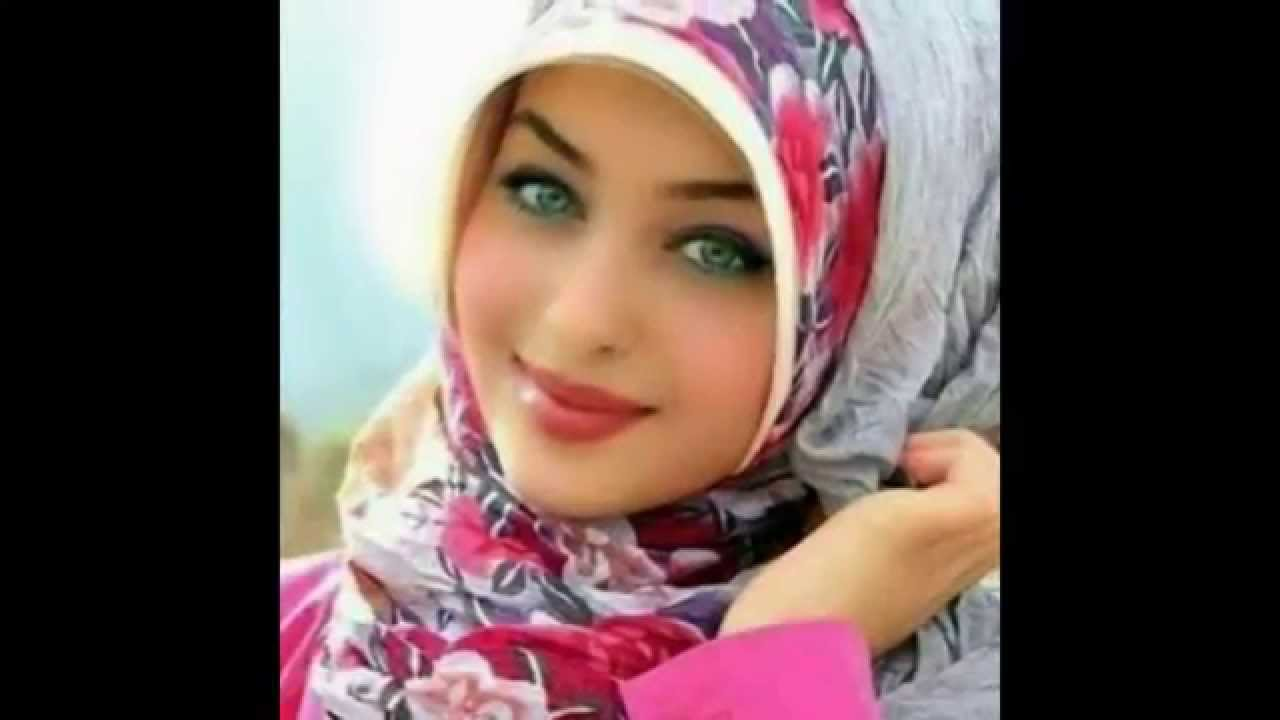 اجمل صور بنات محجبات صور بنات بالحجاب كيوت