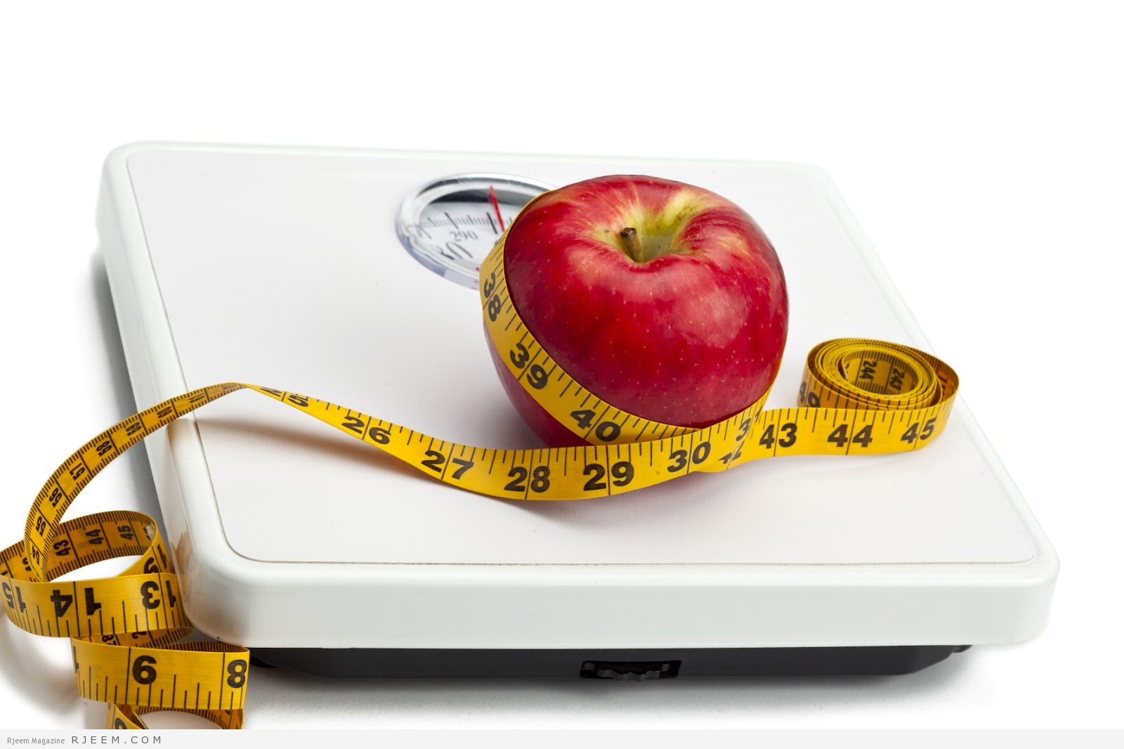 صورة رجيم السعرات الحرارية , حمية غذائية جديدة