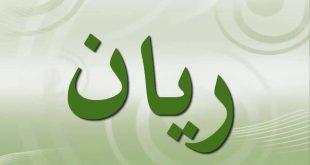 صورة اسماء اولاد مميزه , اسماء جديدة