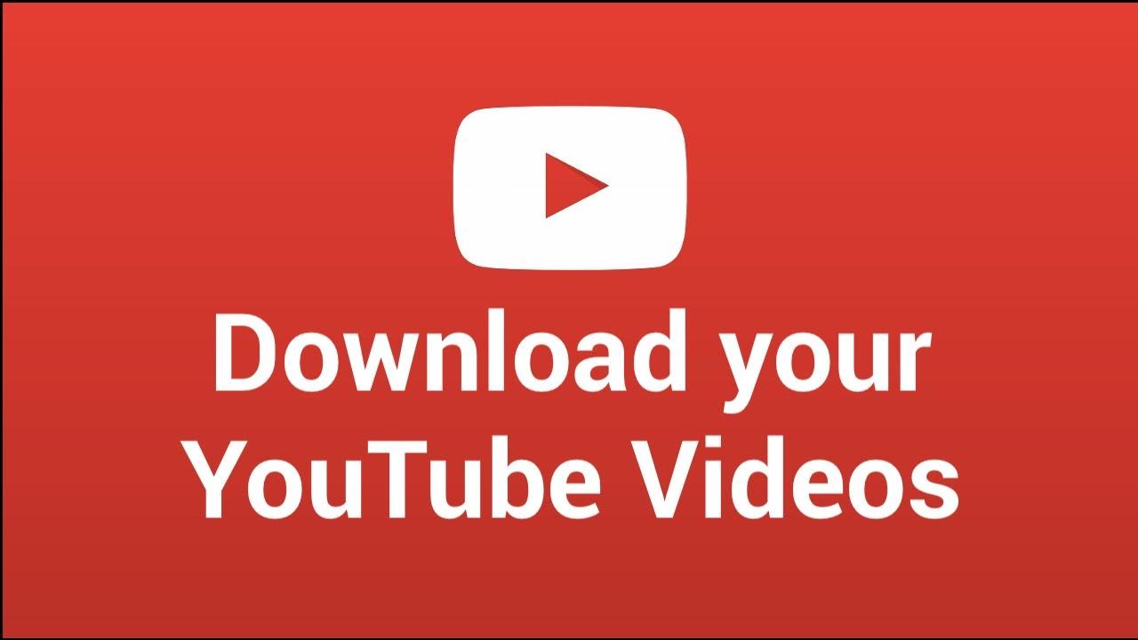 صورة تحميل فيديو من اليوتيوب , التعامل مع اليوتيوب