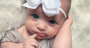 صورة اجمل الصور للاطفال البنات , افضل صور للبنات الصغيرة