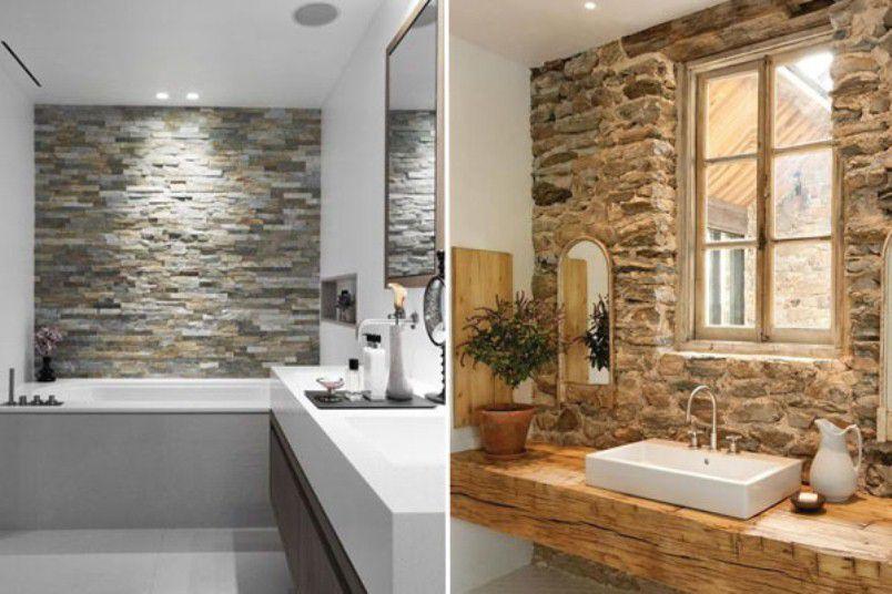 بالصور اجمل حمام , صور ديكورات جديدة للحمام 4744 7