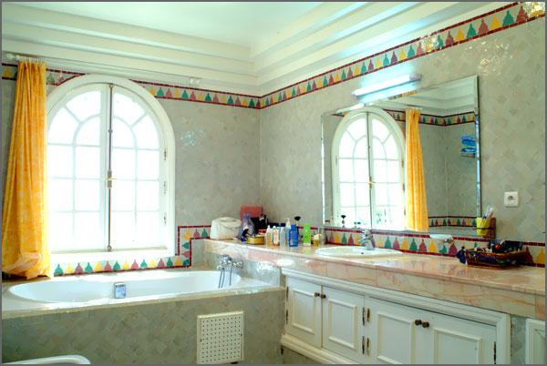 بالصور اجمل حمام , صور ديكورات جديدة للحمام 4744 8