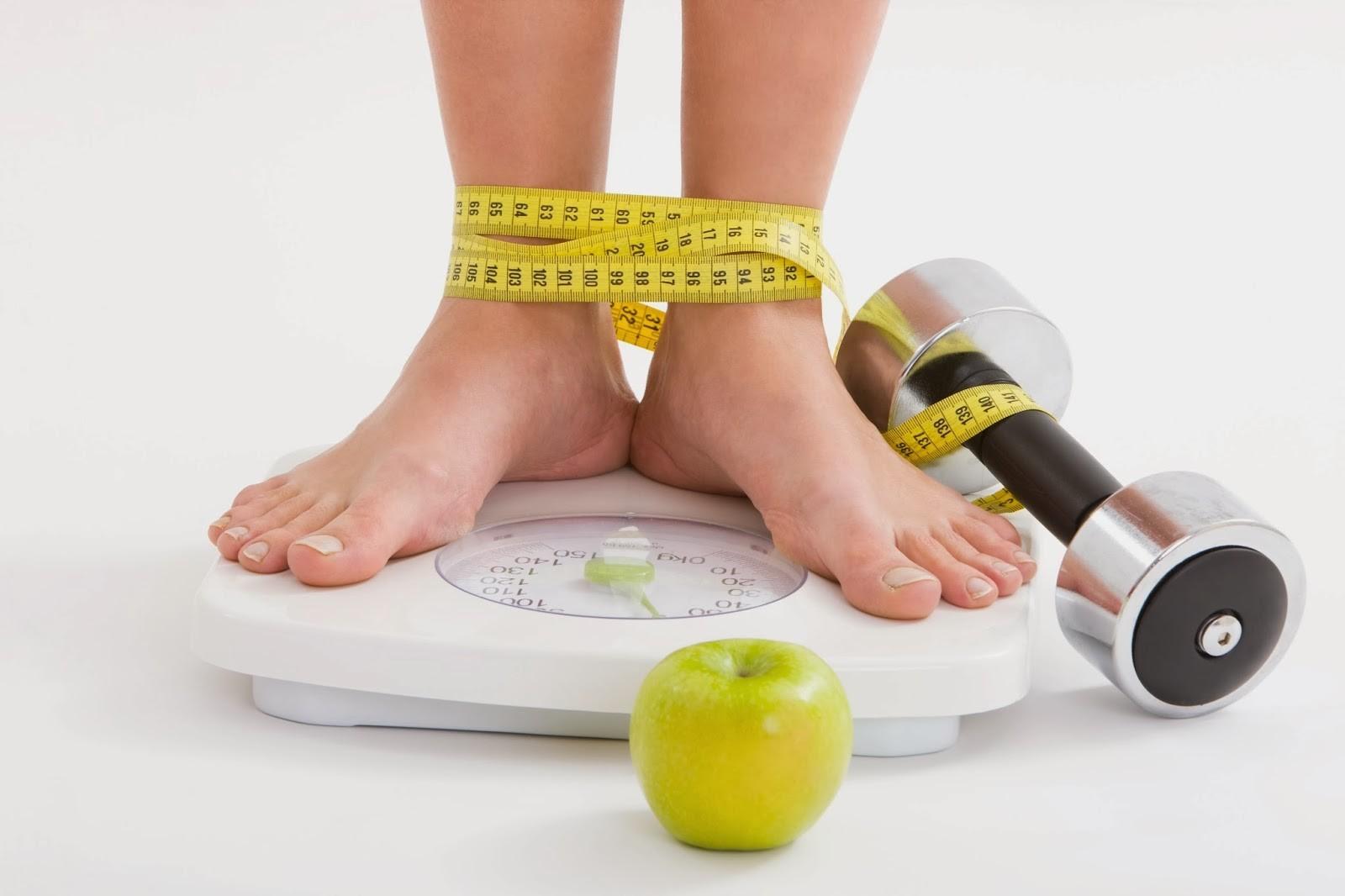 صور دواء لزيادة الوزن , علاج مرض النحافة