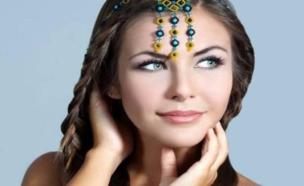 بالصور اروع نساء في العالم , ملكة جمال العالم 4755 3