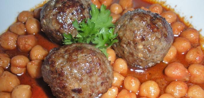 صورة اكلات رمضانية جزائرية , اجمل الاكلات الجزائرية