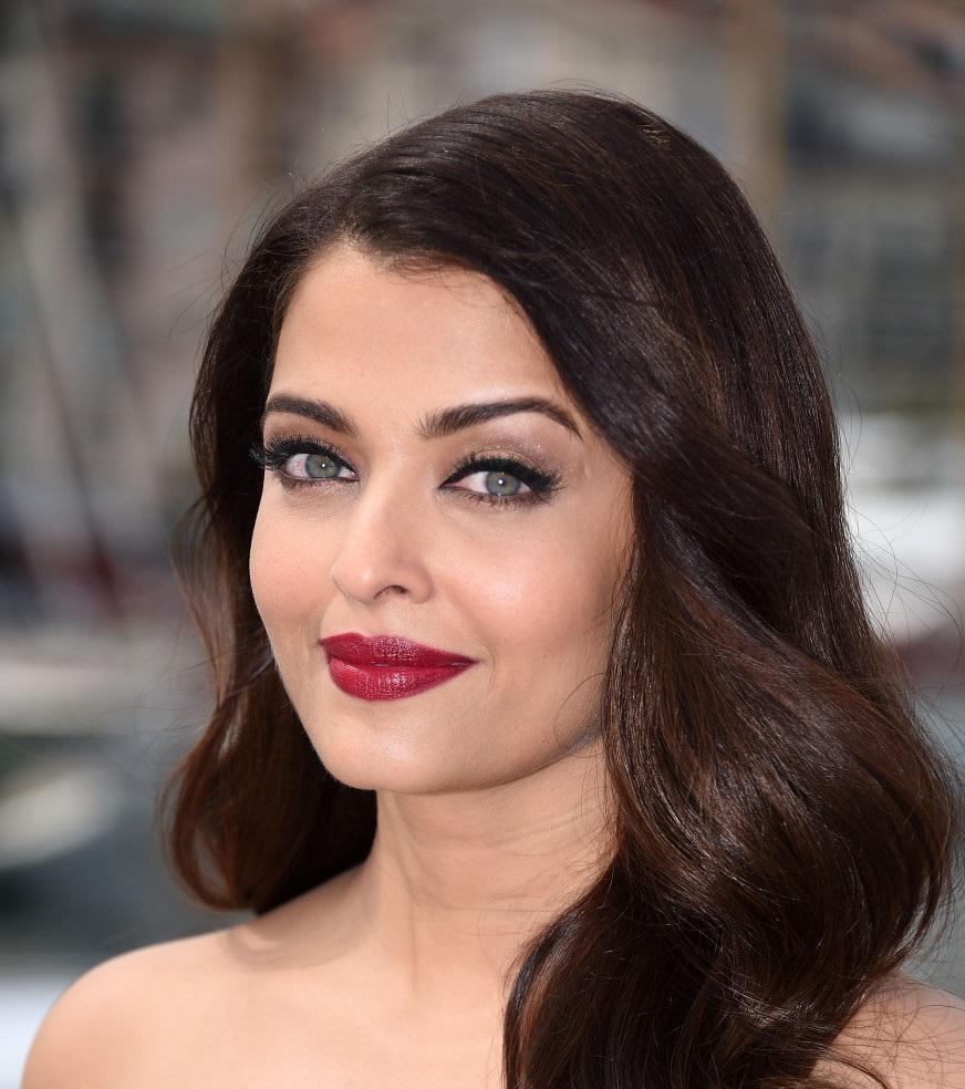 صورة اجمل نساء , افضل ممثلات في العالم