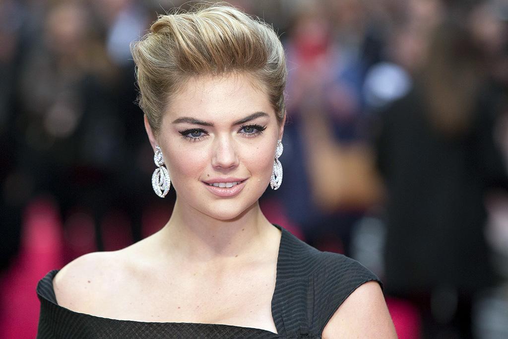 بالصور اجمل نساء , افضل ممثلات في العالم 4773 10