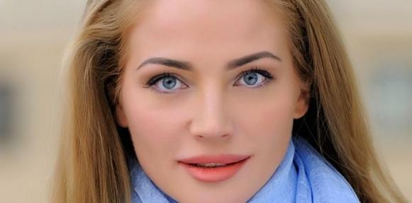 بالصور اجمل نساء , افضل ممثلات في العالم 4773 5