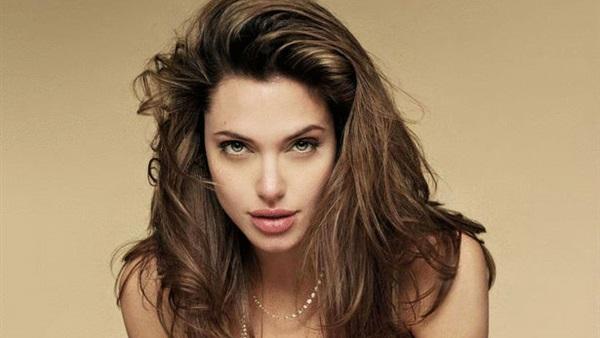 بالصور اجمل نساء , افضل ممثلات في العالم 4773 6