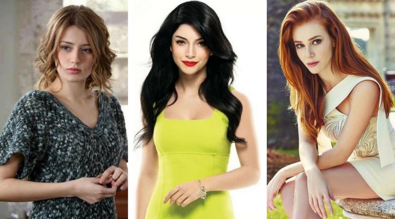بالصور اجمل نساء , افضل ممثلات في العالم 4773