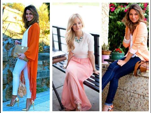 بالصور موضة الملابس , صور لاحدث موديلات الملابس 5298 6