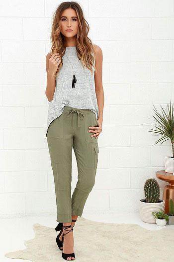بالصور موضة الملابس , صور لاحدث موديلات الملابس 5298 8