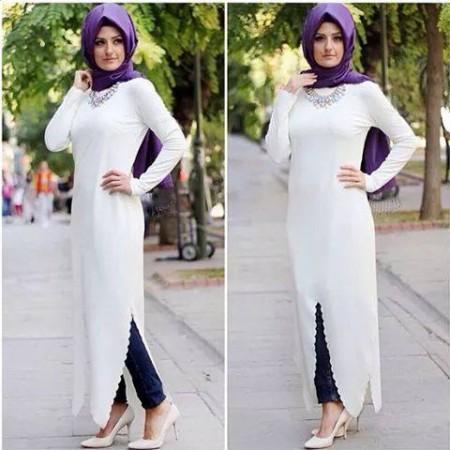 بالصور موضة الملابس , صور لاحدث موديلات الملابس 5298