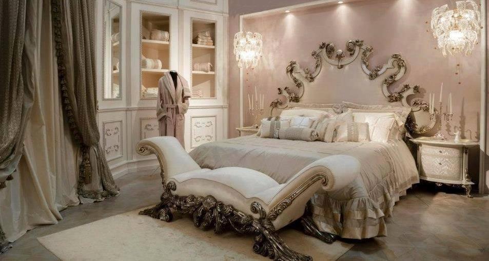 بالصور غرف نوم كلاسيك , صور لغرف النوم 5322 5