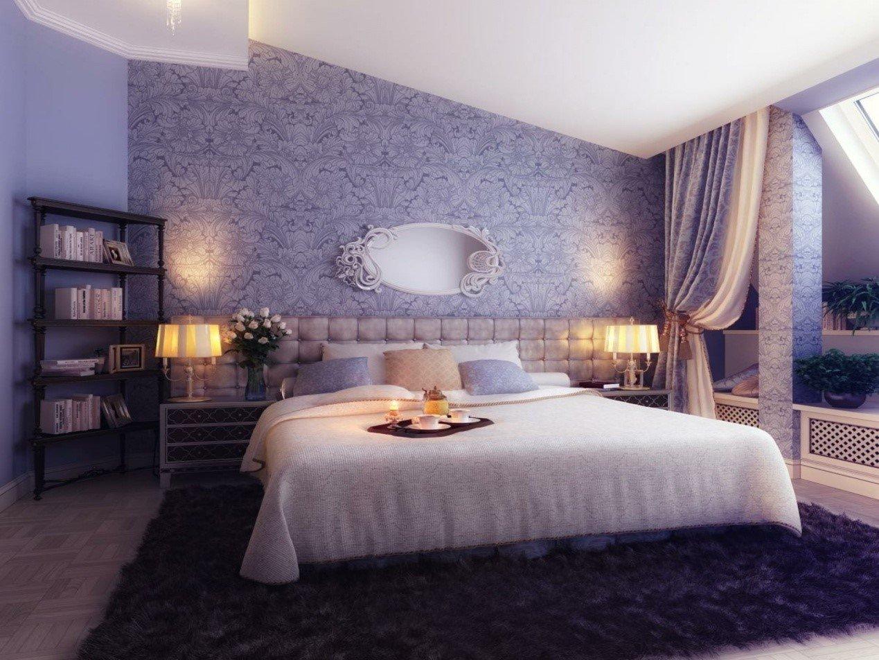 بالصور غرف نوم كلاسيك , صور لغرف النوم 5322 8