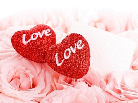 بالصور صور جميلة عن الحب , اجمل الصور والخلفيات 5325 2