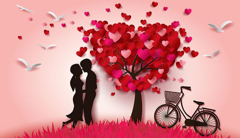 بالصور صور جميلة عن الحب , اجمل الصور والخلفيات 5325 3