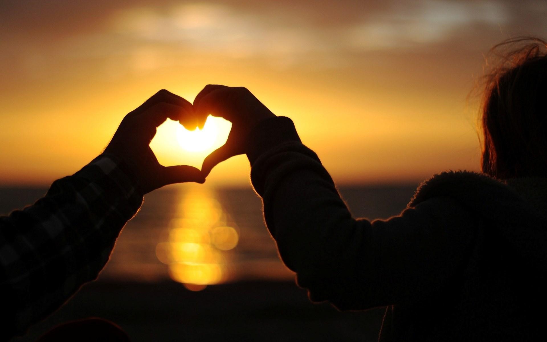 بالصور صور جميلة عن الحب , اجمل الصور والخلفيات 5325 7