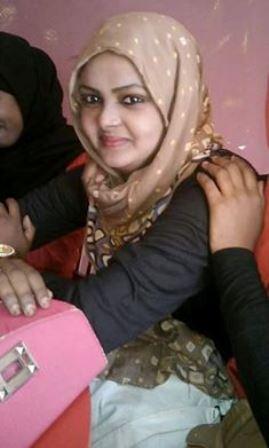 صور بنات السودان , اجمل صور لبنات السودان