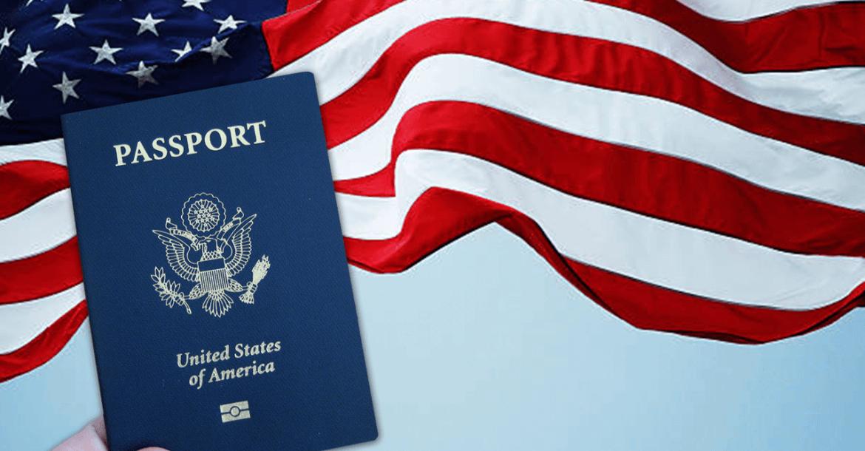 صورة الهجرة الي امريكا , حلم ام حقيقة