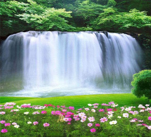بالصور صور جمال الطبيعة , اجمل صور للطبيعه 5670