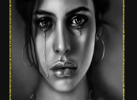 صور صور عيون تدمع , اجمد صور دموع حزينه