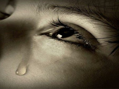بالصور صور عيون تدمع , اجمد صور دموع حزينه 5723 3