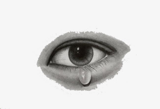بالصور صور عيون تدمع , اجمد صور دموع حزينه 5723 4