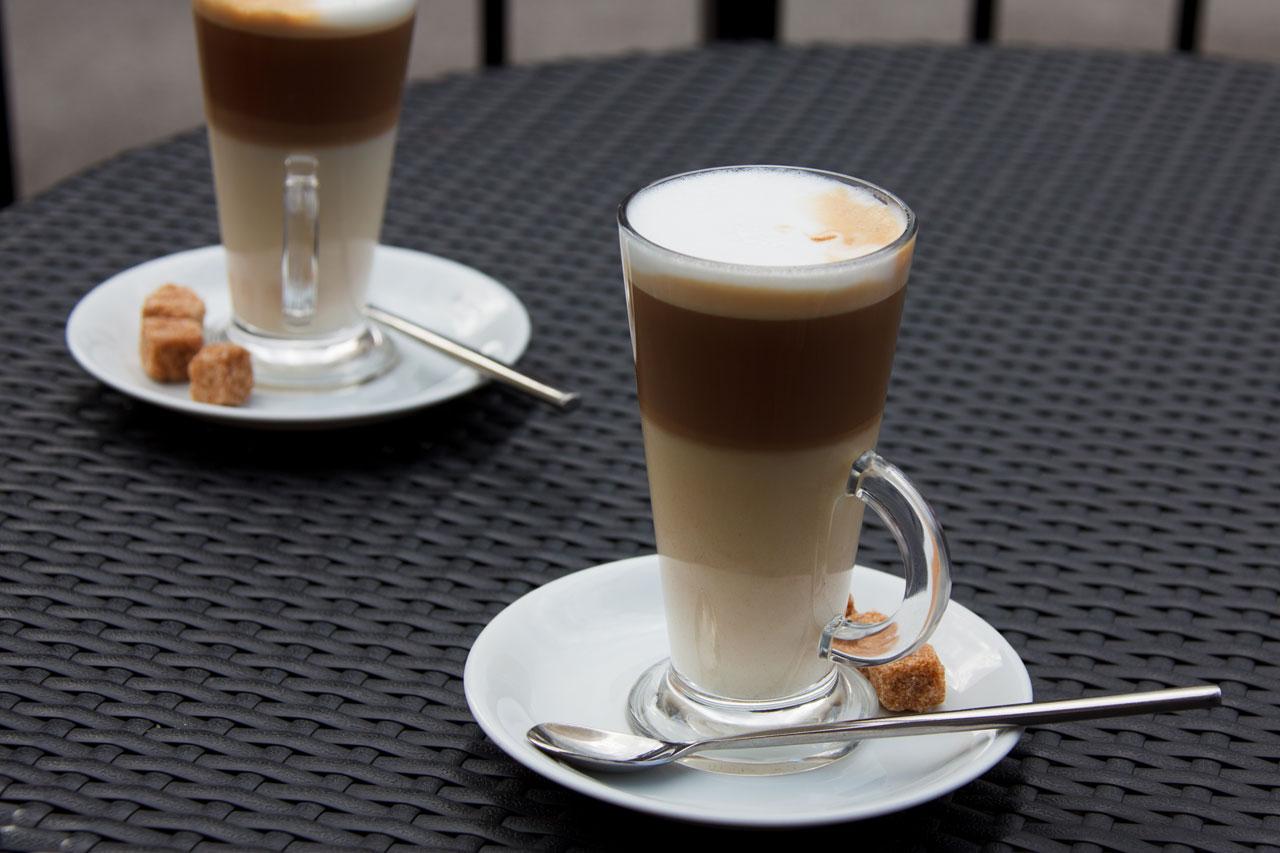 صورة صور عن القهوة , لعشاق القهوة وشكلها