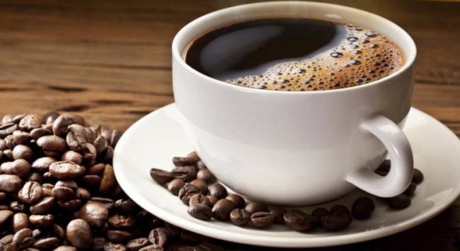 صور صور عن القهوة , لعشاق القهوة وشكلها