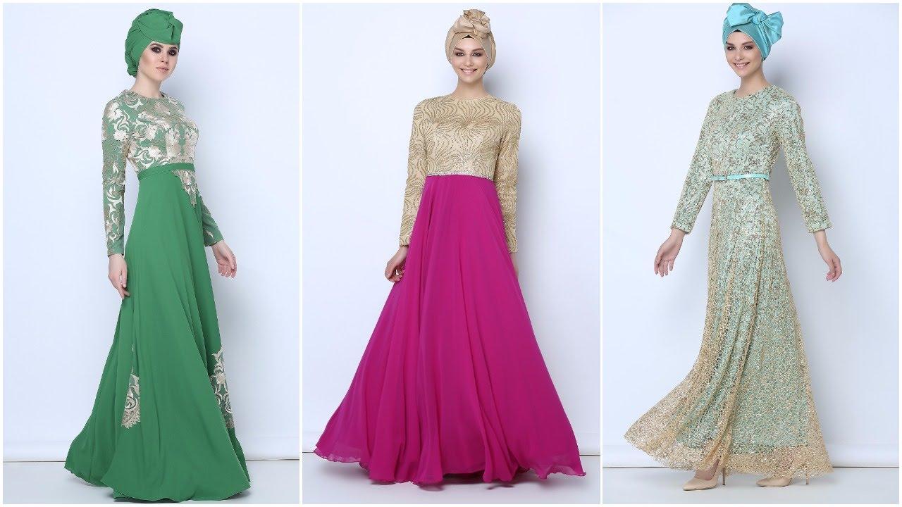 بالصور ملابس محجبات كاجوال , صور اشيك الملابس الكاجوال 5725 5