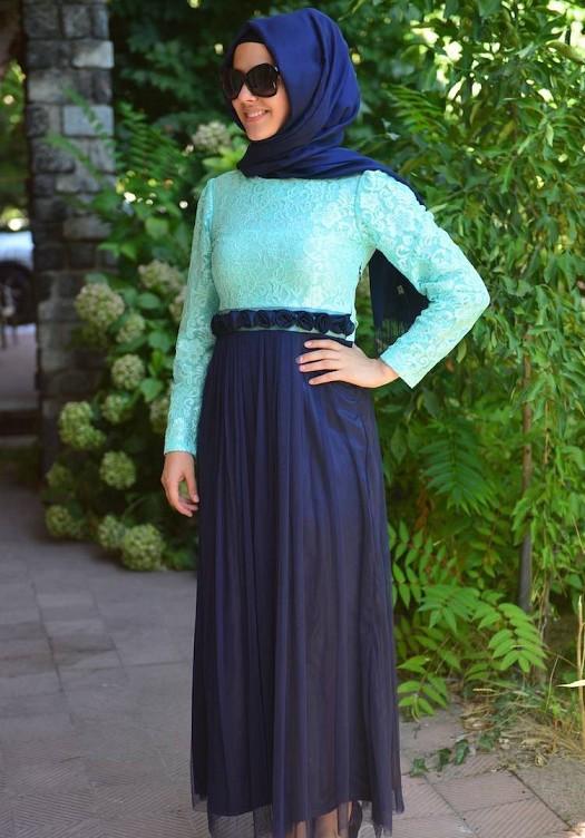 بالصور ملابس محجبات كاجوال , صور اشيك الملابس الكاجوال 5725 6