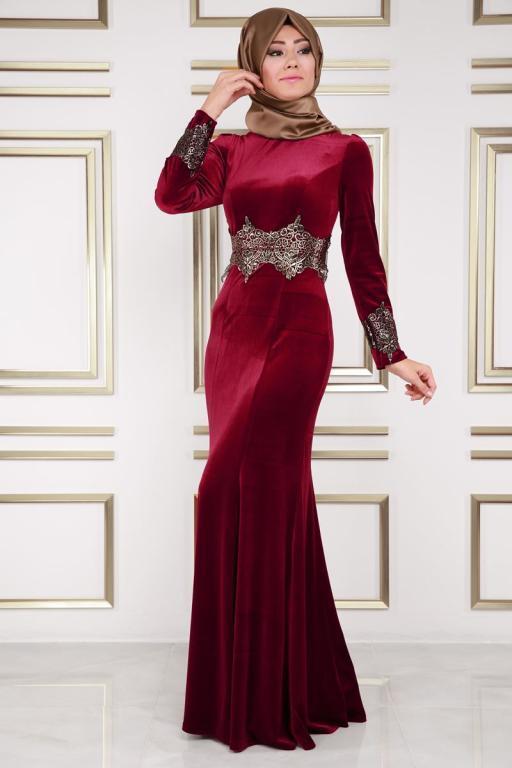 بالصور ملابس محجبات كاجوال , صور اشيك الملابس الكاجوال 5725 8
