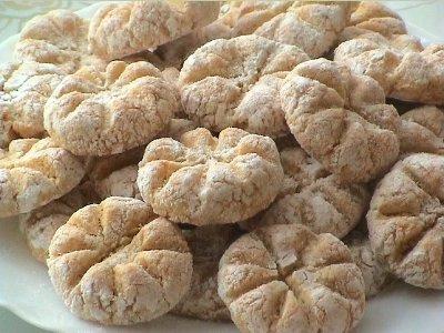 صورة الحلويات المغربية بالصور والمقادير , اجمل الحلويات المغربية ومقاديرها