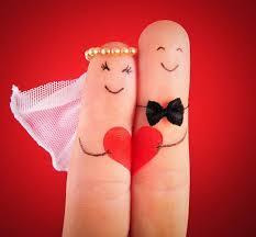 بالصور ماهو زواج المسيار , فيديو توضيحي لزواج المسيار 5777 1
