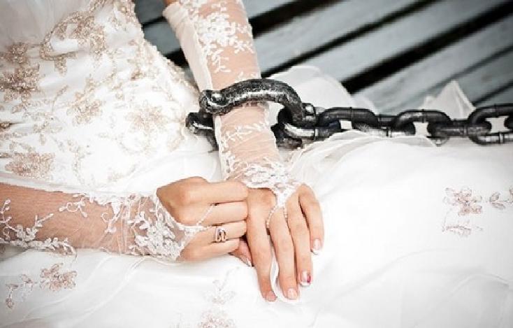 بالصور ماهو زواج المسيار , فيديو توضيحي لزواج المسيار 5777