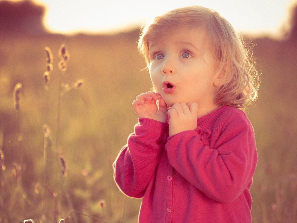 بالصور خلفيات اطفال , صور لاحلي الاطفال كخلفيات 5780 11