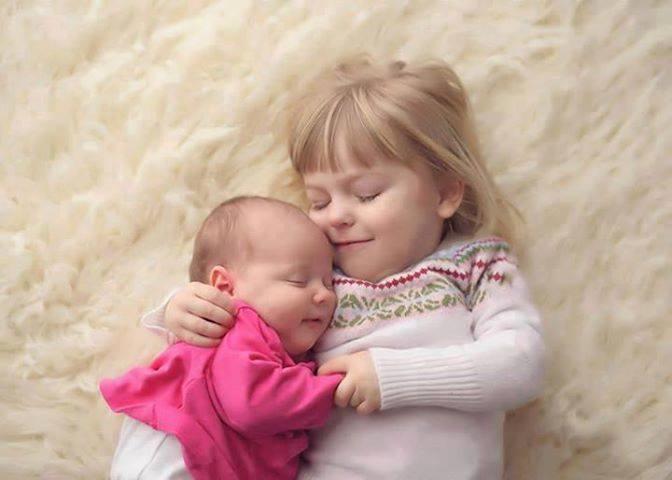 بالصور خلفيات اطفال , صور لاحلي الاطفال كخلفيات 5780 12