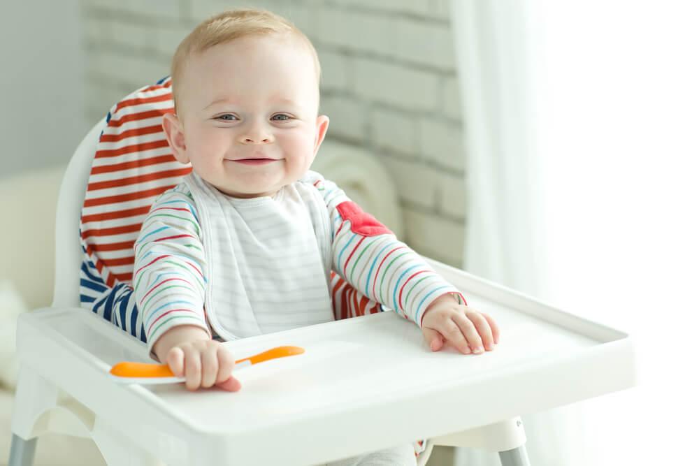 بالصور خلفيات اطفال , صور لاحلي الاطفال كخلفيات 5780 13